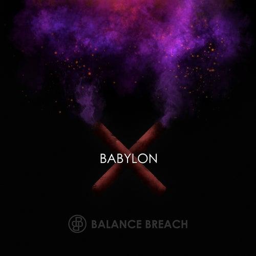 Babylon by Balance Breach