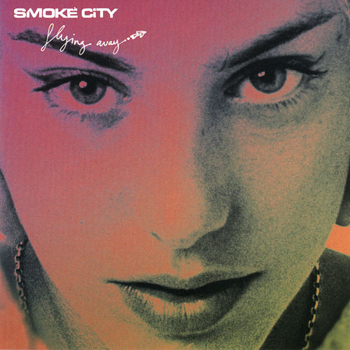 Flying Away von Smoke City