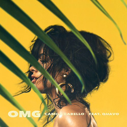 Omg by Camila Cabello