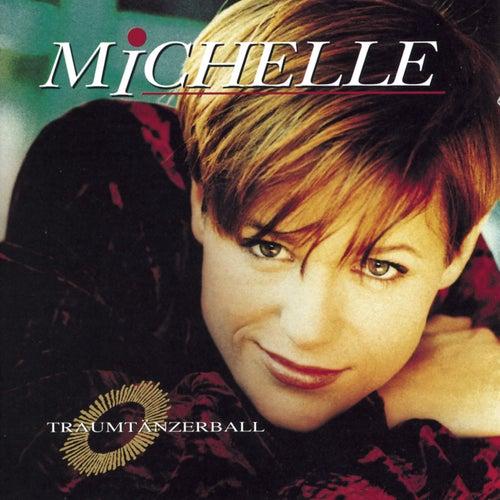 Traumtänzerball von Michelle