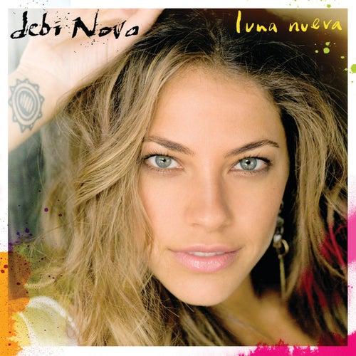 Luna Nueva (Versión En Español) by Debi Nova