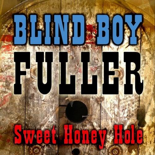 Sweet Honey Hole by Blind Boy Fuller