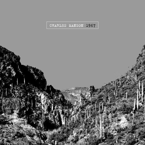1967 von Charles Manson