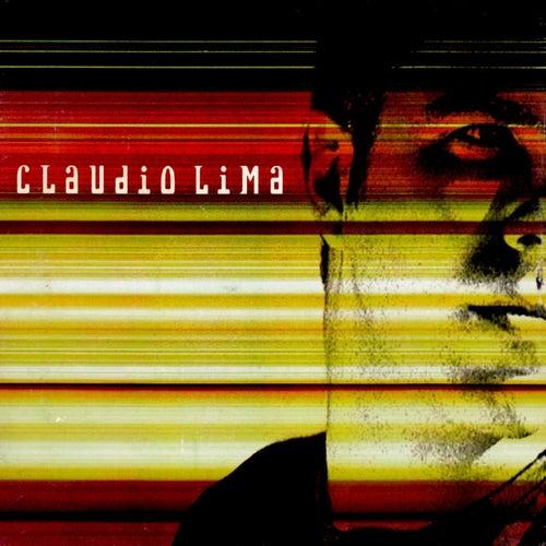Cláudio Lima von Cláudio Lima