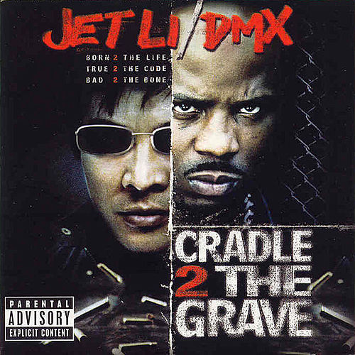Cradle 2 The Grave de Various Artists