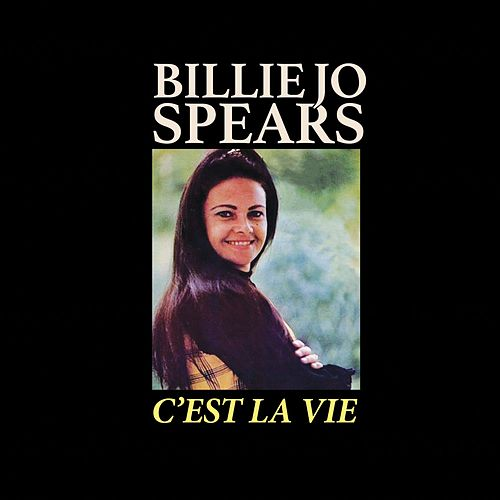 C'est La Vie by Billie Jo Spears