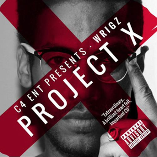 Project X by Various Artists