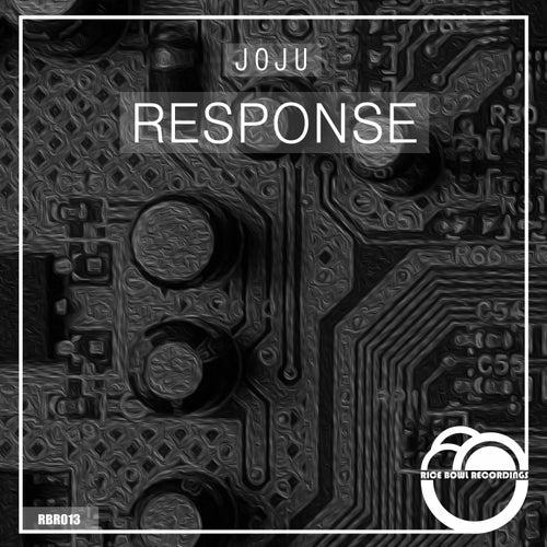 Response by Joju