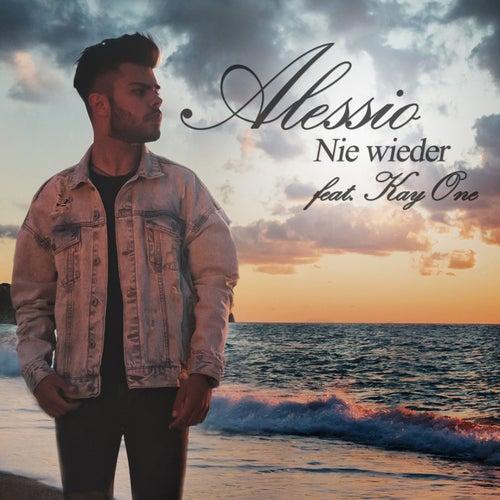 Nie wieder von Alessio