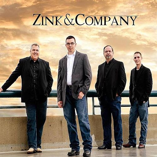 Zink & Company I by Zink