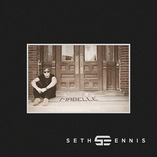Mabelle - EP by Seth Ennis