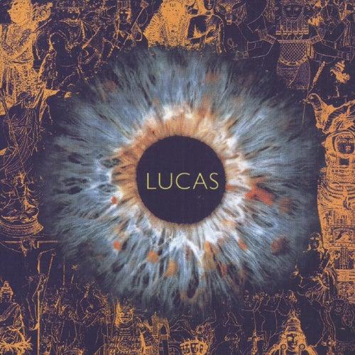 Jedan Svijet by Lucas