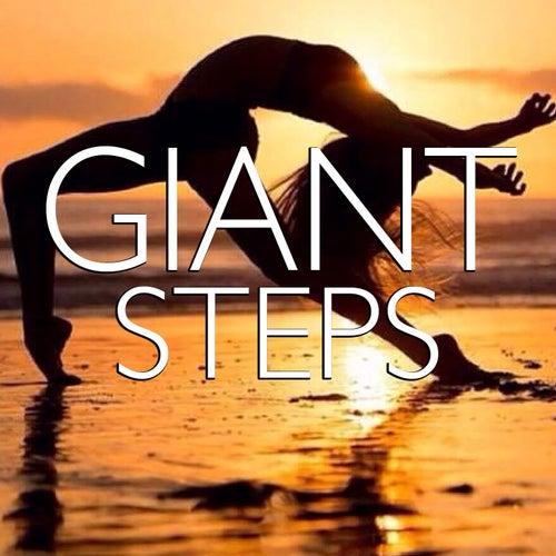 Giant Steps von Various Artists