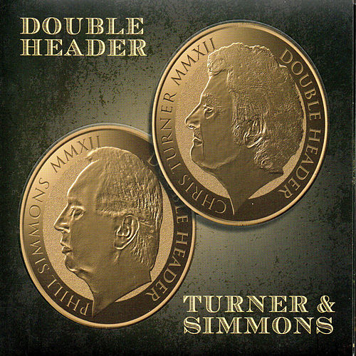 Double Header von Various Artists
