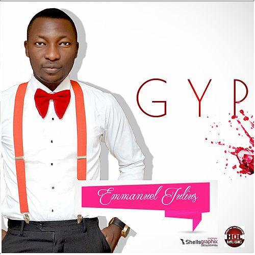 Gyp by Various Artists