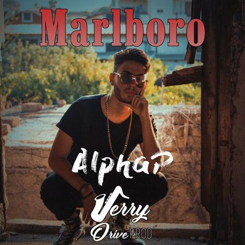 Marlboro by Alpha P