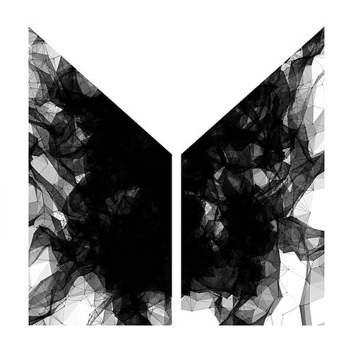 Suure Räge (Di Katz & Sartorius Remix) by Big Zis