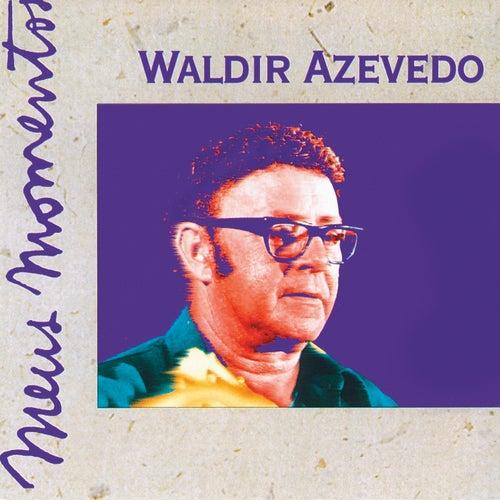 DE BAIXAR WALDIR AZEVEDO MUSICAS