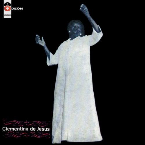 Clementina De Jesus de Clementina De Jesus