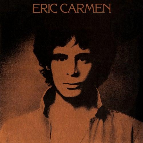 Eric Carmen de Eric Carmen