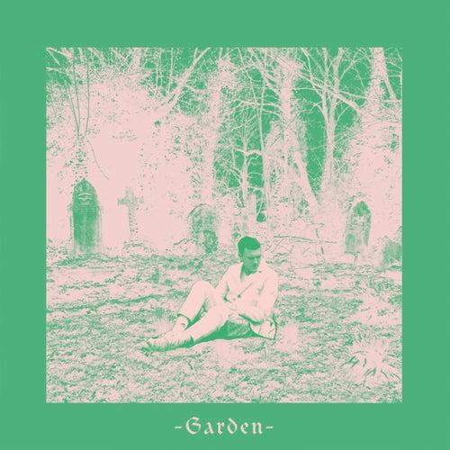 Garden von Gundelach