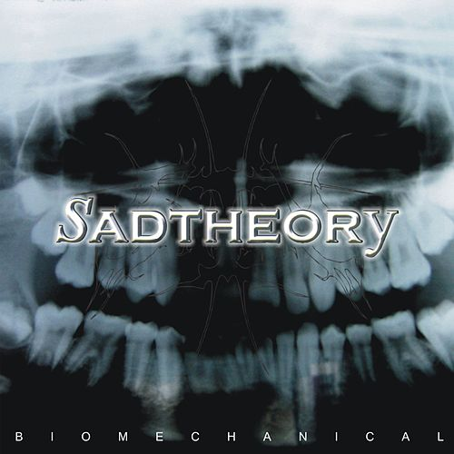 Biomechanical de Sad Theory