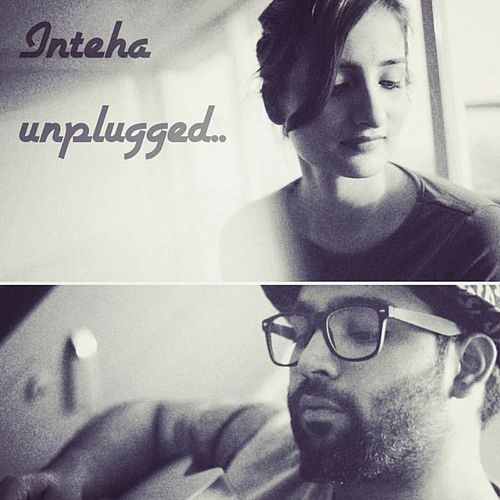 Inteha (Unplugged) de Deepakkamboj