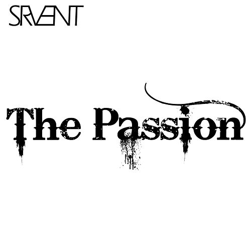 The Passion by Srvent