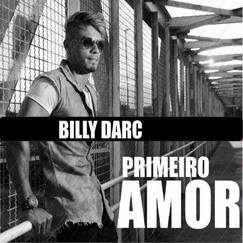 Primeiro Amor de Billy Darc