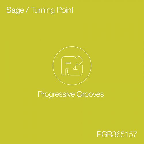 Turning Point de Sage