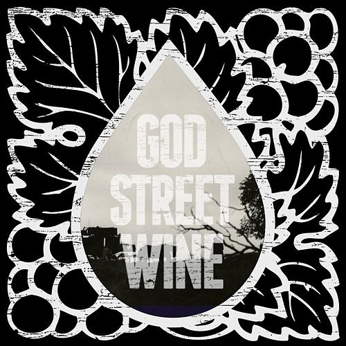 After the Show de God Street Wine