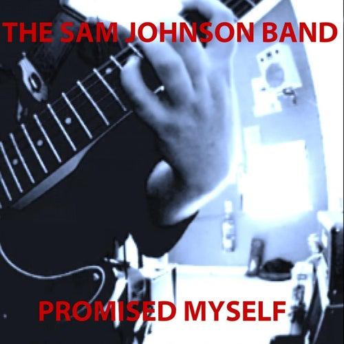 Promised Myself von The Sam Johnson Band
