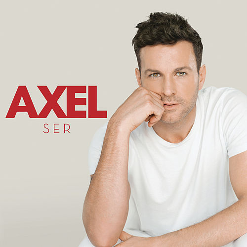 Ser by Axel