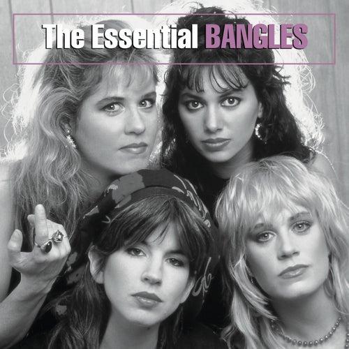 The Essential Bangles de The Bangles