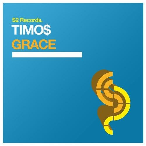 Grace von Timo$
