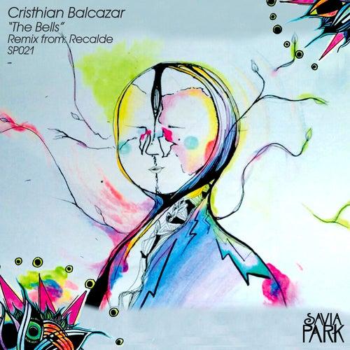 The Bells - Single von Cristhian Balcazar