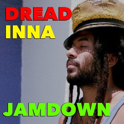 Dread Inna Jamdown de Various Artists