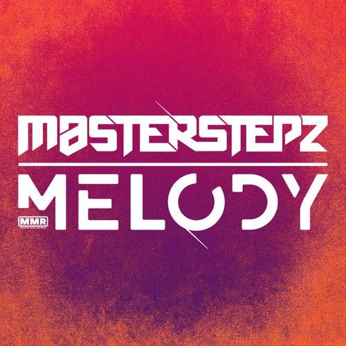 Melody 2.0 by Masterstepz