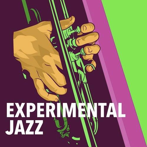 Experimental Jazz von Various Artists