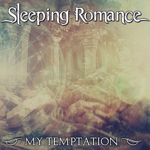 My Temptation de Sleeping Romance