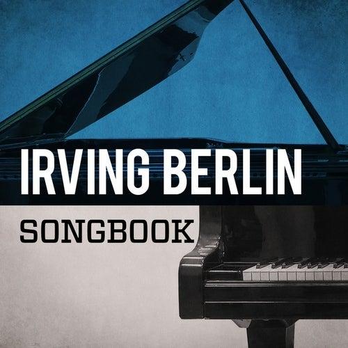 Irving Berlin Songbook de Various Artists