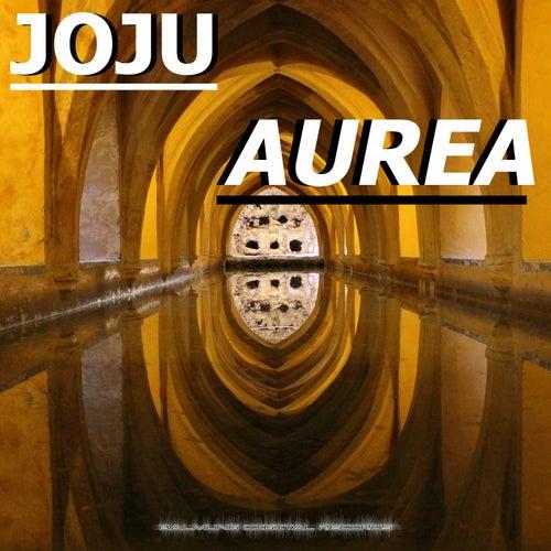 Aurea by Joju