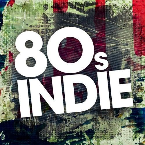 80s Indie by Various Artists