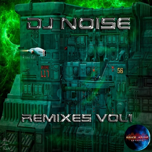 Remixes, Vol. 1 von Various Artists