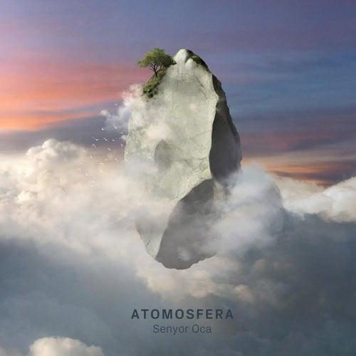Atomosfera by Various Artists