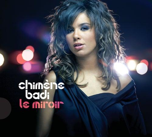 Le Miroir by Chimène Badi