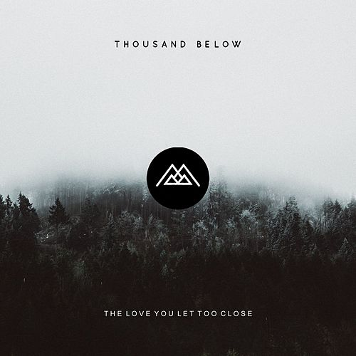 No Place Like You by Thousand Below