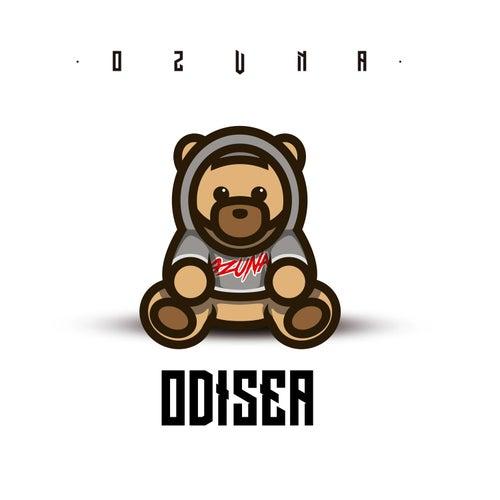 Odisea de Ozuna