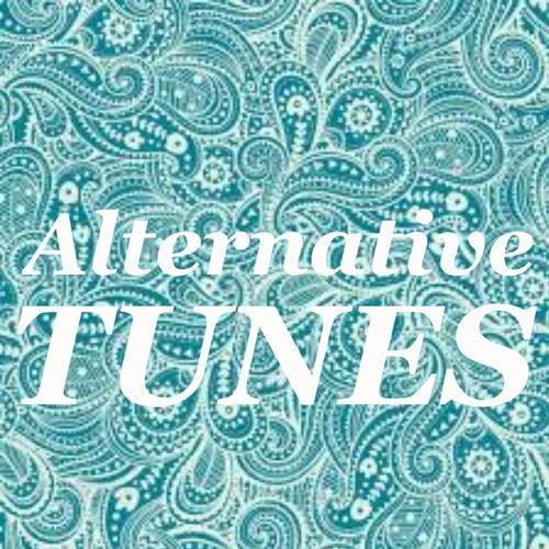 Alternative Tunes de Various Artists