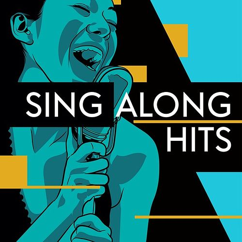 Sing Along Hits de Various Artists